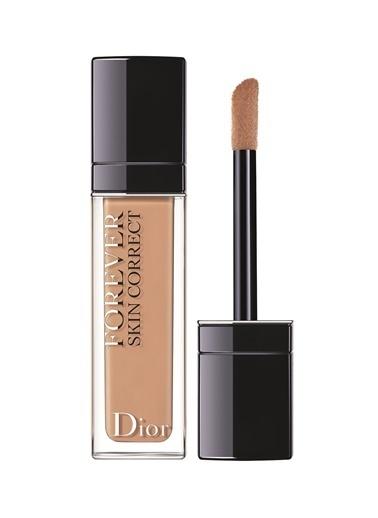 Dior Forever Skin Correct 3N Kapatıcı Ten